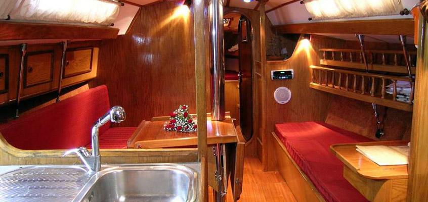 Sailing-cruise-from-Kalamata-to-Messinian-Bay-1