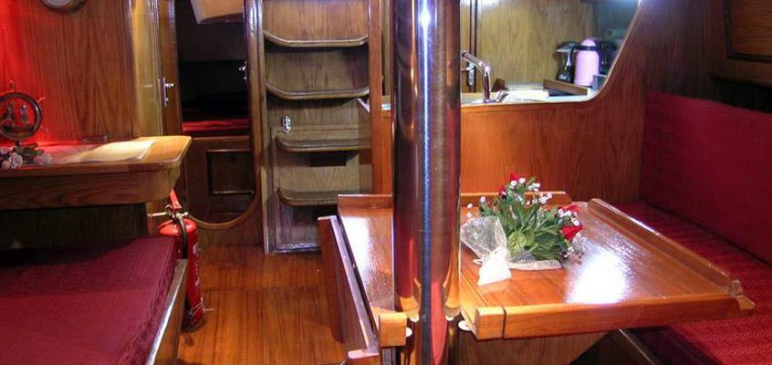 Sailing-cruise-from-Kalamata-to-Messinian-Bay-2