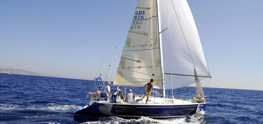 Sailing-cruise-from-Kalamata-to-Messinian-Bay-3