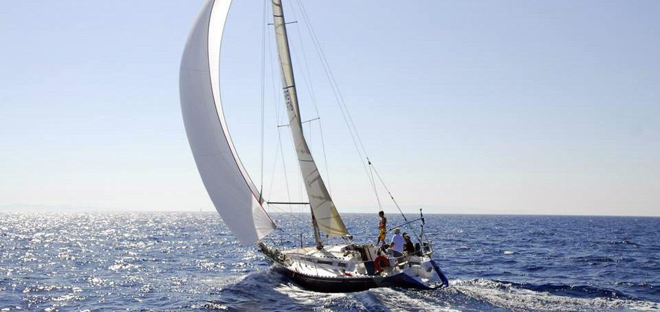 Sailing-cruise-from-Kalamata-to-Messinian-Bay-4