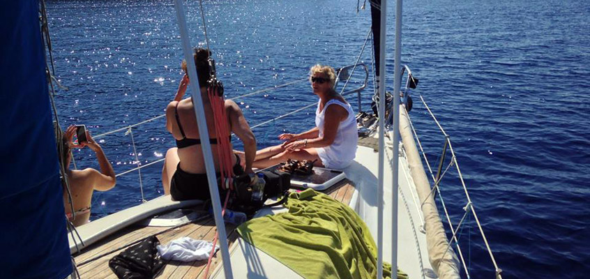 Sailing-cruise-from-Kalamata-to-Messinian-Bay-5