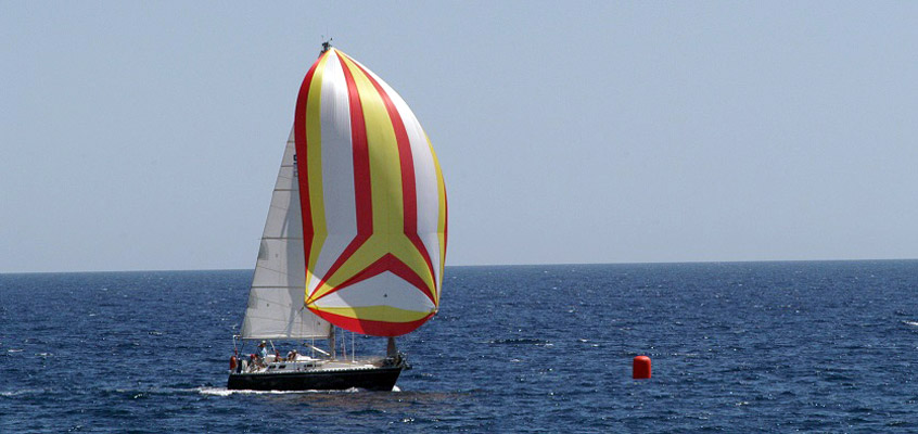 Sailing-cruise-from-Kalamata-to-Messinian-Bay-6