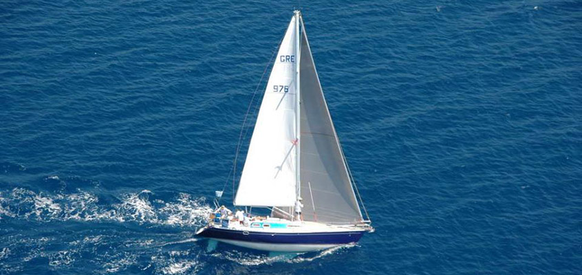 Sailing-cruise-from-Kalamata-to-Messinian-Bay-7