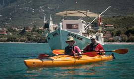 Sea-Kayak-in-Kalamata-Costa-Costa-of-Peloponnese-in-Greece-270