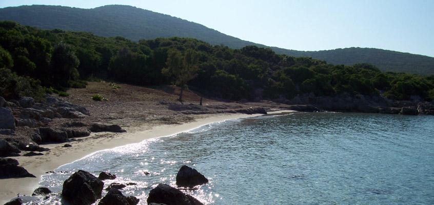 Sea-Kayak-in-Methoni-of-Messinia-in-Peloponnese-of-Greece-4