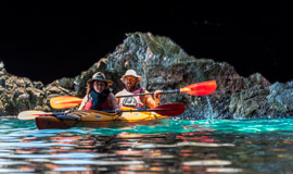 Sea-Kayaking-in-Kardamili-of-Mani-in-Peloponnese-of-Greece-270