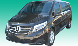 VAN-270-160-Private-Transfers-Peloponnese