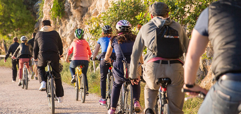 Cycling-tour-in-Monemvasia-1