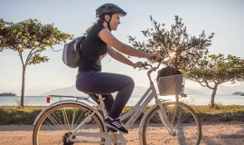 Cycling-tour-in-Monemvasia-2