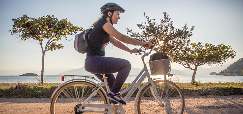 Cycling-tour-in-Monemvasia-2