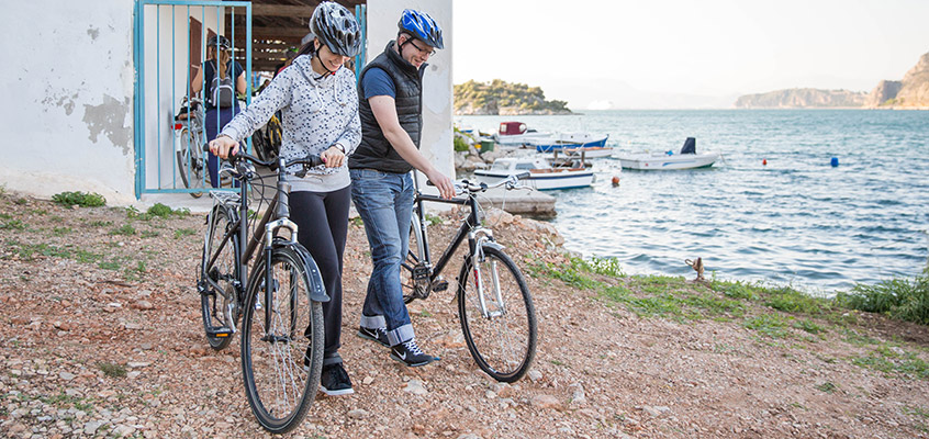 Cycling-tour-in-Monemvasia-3