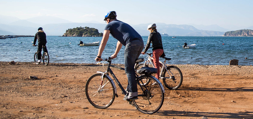 Cycling-tour-in-Monemvasia-4