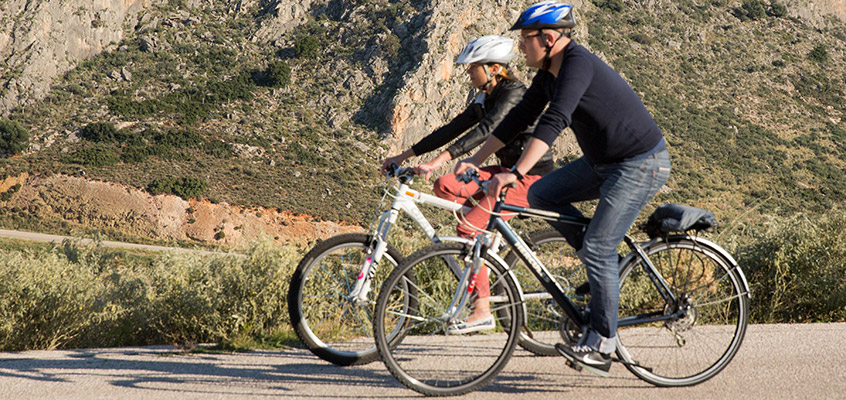 Cycling-tour-in-Monemvasia-5