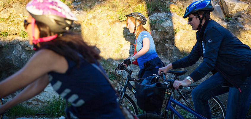 Cycling-tour-in-Monemvasia-6