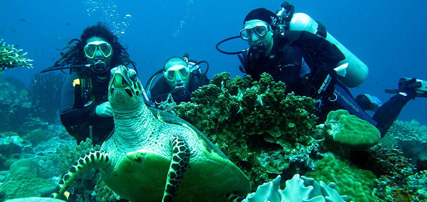 Scube-diving-in-Monemvasia-1