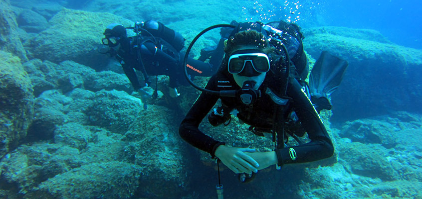 Scube-diving-in-Monemvasia-10