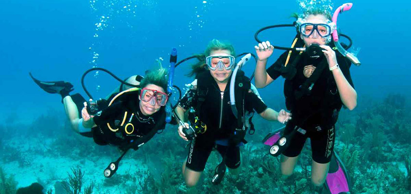 Scube-diving-in-Monemvasia-6
