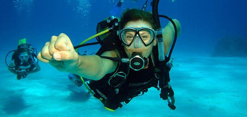 Scube-diving-in-Monemvasia-7