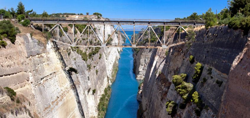 Corinth-Canal-1